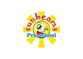 Sunbeams Pre-school