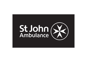 St. Johns Ambulance