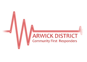 Warwick First Responders