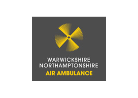 Warwickshire & Northamptonshire Air Ambulance