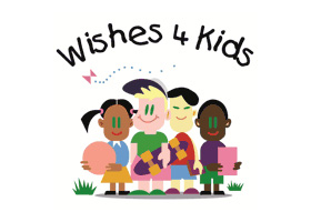 Wishes 4 Kids