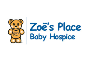 Zoes Place Coventry