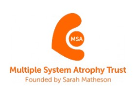 Multiple System Atrophy Trust