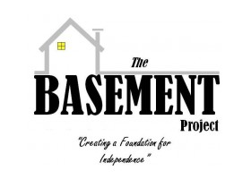 Bromesgrove Basement Project