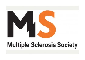 MS Society Milton Keynes