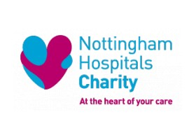 Nottingham Hospital Charity