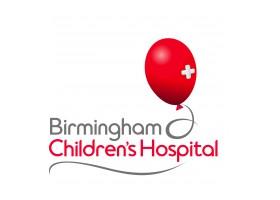 Birmingham Childrens Hospital