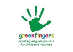 Green fingers Charity