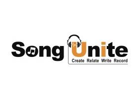 Song Unite