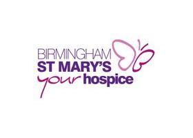 Birmingham St Marys Hospice