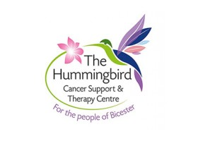 Hummingbird Cancer Support and Therapy Centre