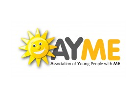 Association of Young People with ME
