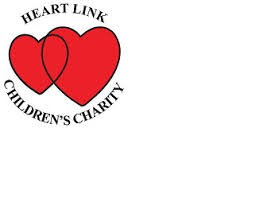 Heartland Children's Charity