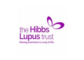 Hibbs Lupus Trust