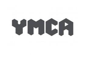 YMCA Suffolk