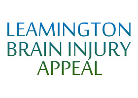 Leamington Brain Injury Appeal