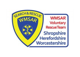 West Mercia Search and Rescue