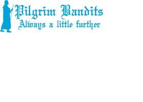 Pilgrim Bandit Charity