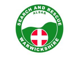 Warwickshire Search & Rescue