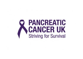 Pancreatic Cancer Charity