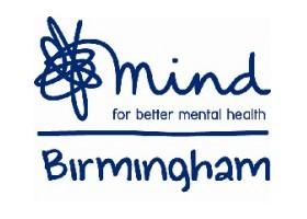 Birmingham Mind