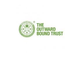 Outward Bound Trust