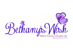 Bethany's Wish