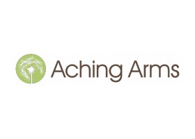 Aching Arms