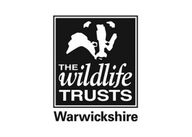 Wildlife Trusts Warwickshire