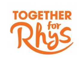 Together For Rhys