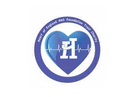Heart of England NHS Foundation Trust Charity
