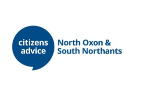 Citizens Advice North Oxon and South Northants