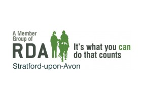 RDA Stratford-Upon-Avon