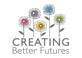 Creating Better Futures