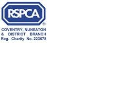 RSPCA Coventry and Nuneaton