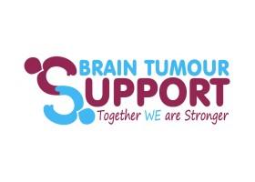 Brain Tumour Support