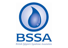 British Sjogrens Syndrome Association