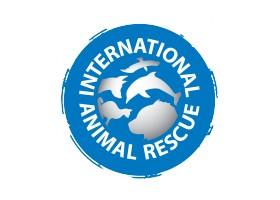 International Animal Rescue
