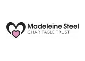Madeleine Steel Charitable Trust