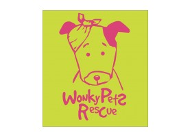 Wonky Pets Rescue
