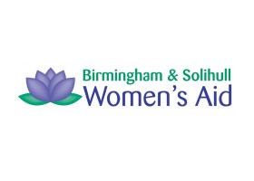 Birmingham and Solihull Women's Aid