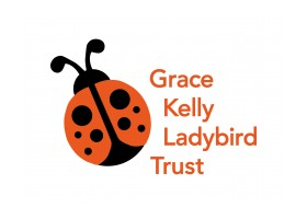 Grace Kelly Ladybird Trust