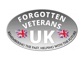 Forgotten Veterans UK