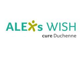 Alex's Wish