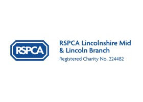 RSPCA Lincoln