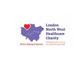 London North West Healthcare Charity