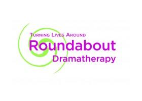 Roundabout Drama Therapy