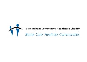 Birmingham Community Healthcare Charity