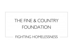 Fine and Country Foundation