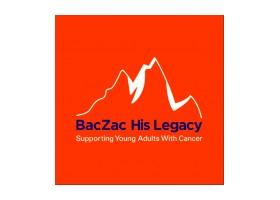 #BacZac